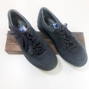 Mephisto Runoff Jet Air Shoes